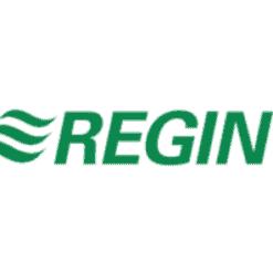Regin-tuotteet