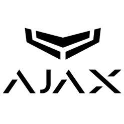 Elotec Ajax